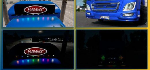 ats-boreman-led-marker-lights-v1-12-1-30-x_1