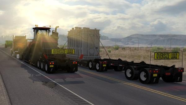 ats-doublestriplesheavy-trailers-in-traffic_1
