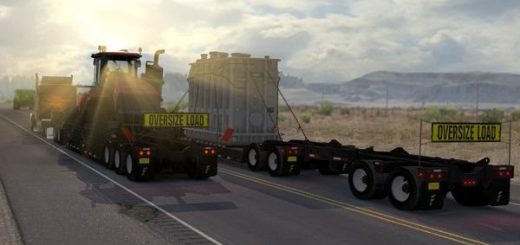 ats-doublestriplesheavy-trailers-in-traffic_1_DZ2E1.jpg
