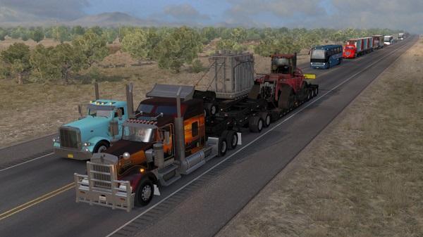 ats-doublestriplesheavy-trailers-in-traffic_2