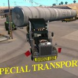 ats-special-transport-trailer_1