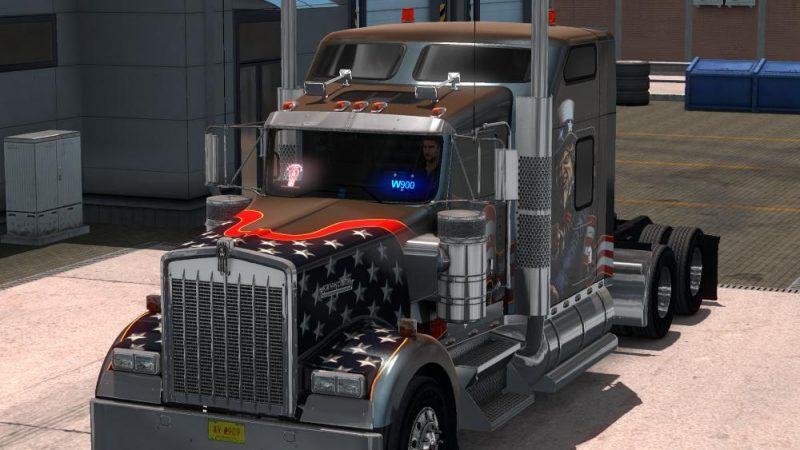 ats-truck-brand-windshield-v5-0-1-28-x-1-30-x_2