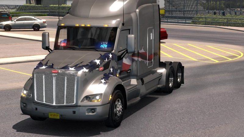 ats-truck-brand-windshield-v5-0-1-28-x-1-30-x_3