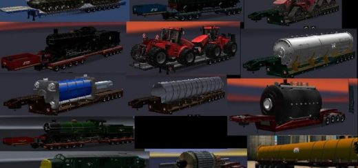 chris45-ats-heavy-trailers-pack-v-1-0_1