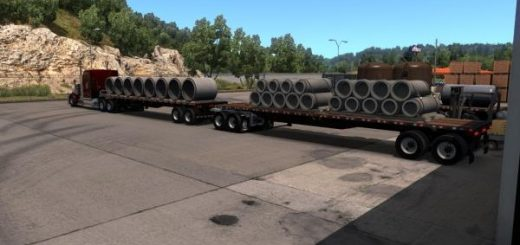 doubles-stock-trailers-1-30_1