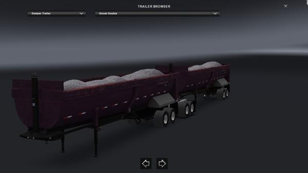 doubles-stock-trailers-1-30_3