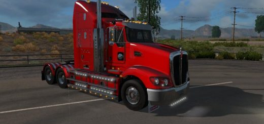 kenworth-t609-edit-1-2-1_1
