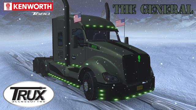kenworth-t680-the-general-v1-0-1-29-x-1-30-x_1