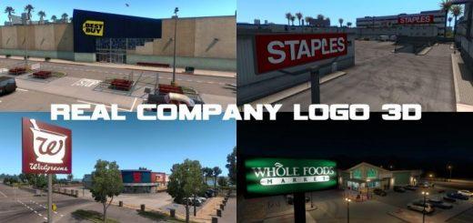 real-company-logo-3d-v1-1-1-1_1