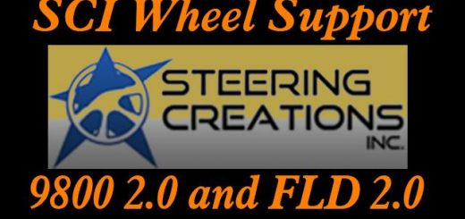 sci-steering-wheel-support-9800-and-fld-1-30-x_1