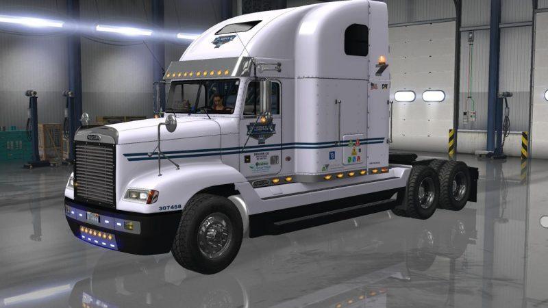 uncle-d-logistics-vtc-freightliner-fld-v2-0-only-skin-v1-0_1