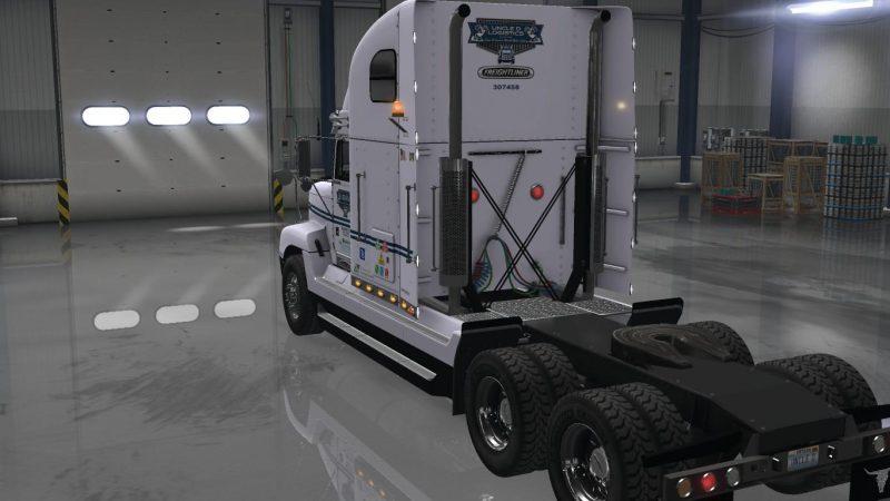 uncle-d-logistics-vtc-freightliner-fld-v2-0-only-skin-v1-0_2