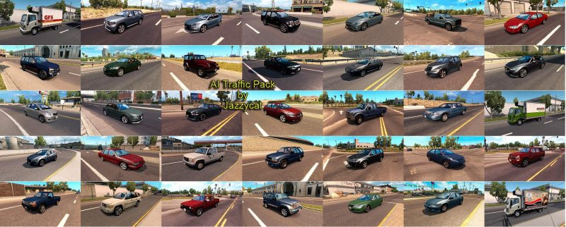 1801-ai-traffic-pack-by-jazzycat-v4-1_2