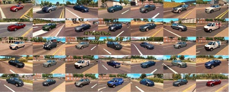 1801-ai-traffic-pack-by-jazzycat-v4-1_4