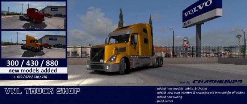 2269-volvo-vnl-truck-shop-upd-26-04-18-1-31_1