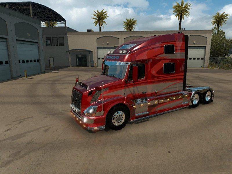 2269-volvo-vnl-truck-shop-upd-26-04-18-1-31_2