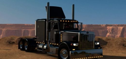 8844-peterbilt-389-modified_2