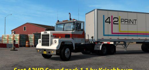 A2HD-Sound_9QC1V.jpg