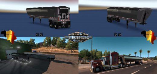 american-tipper-trailer-v1-30-1-30-xs_1