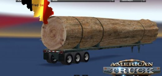 baobab-trailer-for-ats-v1-30-new-version-1-30-xs_2