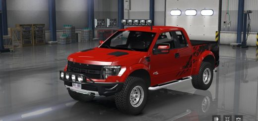 ford-f-150-svt-raptor-ats-2-3_2_861ZW.png
