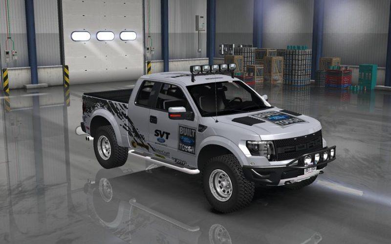 ford-f-150-svt-raptor-ats-2-3_3 (1)