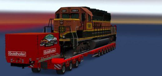heavy-train-trailer-pack-1-01_1
