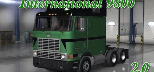 international-9800-2-0-v18-04-18-1-31-x_1