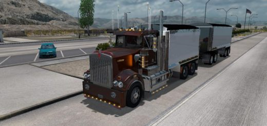kenworth-t908-tipper-trailer-v-6-2_2