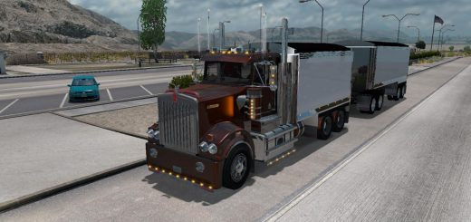 kenworth-t908-tipper-trailer-v-6-2_2_WWD0.png