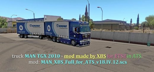 man-tgx-2010-by-xbs-all-complete-in-ats-5-2_1