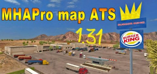 map-mha-pro-for-american-truck-simulator-v1-31-x-version-1-31_1