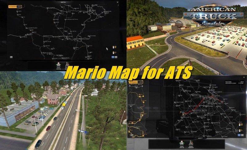 mario-map-for-ats-1-31-x_2