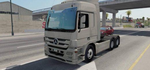 mercedes-trucks-megapack-for-ats-1-30-x_1
