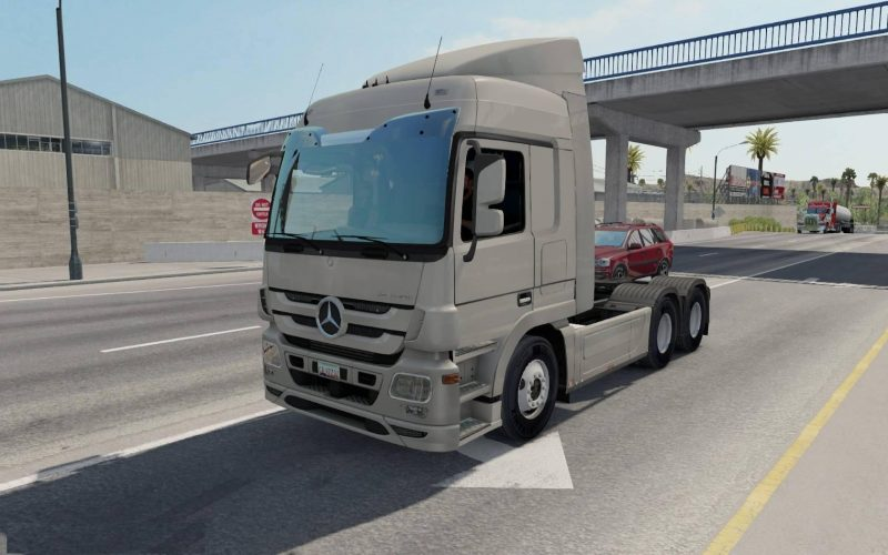 mercedes-trucks-megapack-for-ats-1-30-x_1