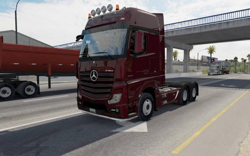 mercedes-trucks-megapack-for-ats-1-30-x_2