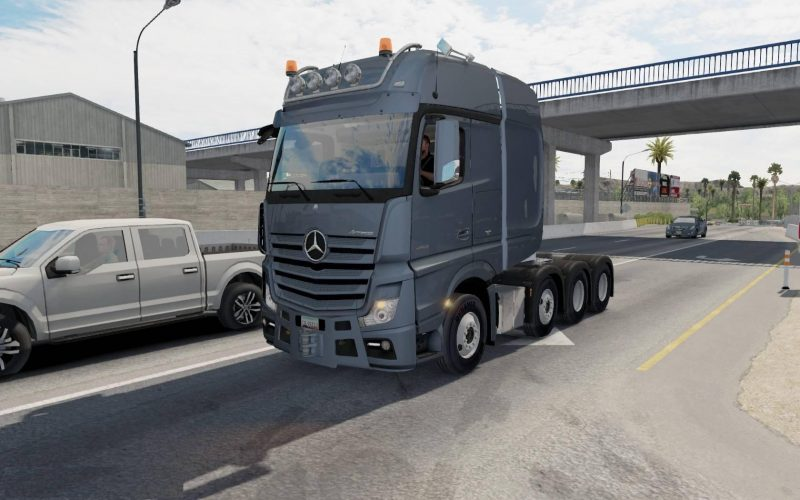 mercedes-trucks-megapack-for-ats-1-30-x_5