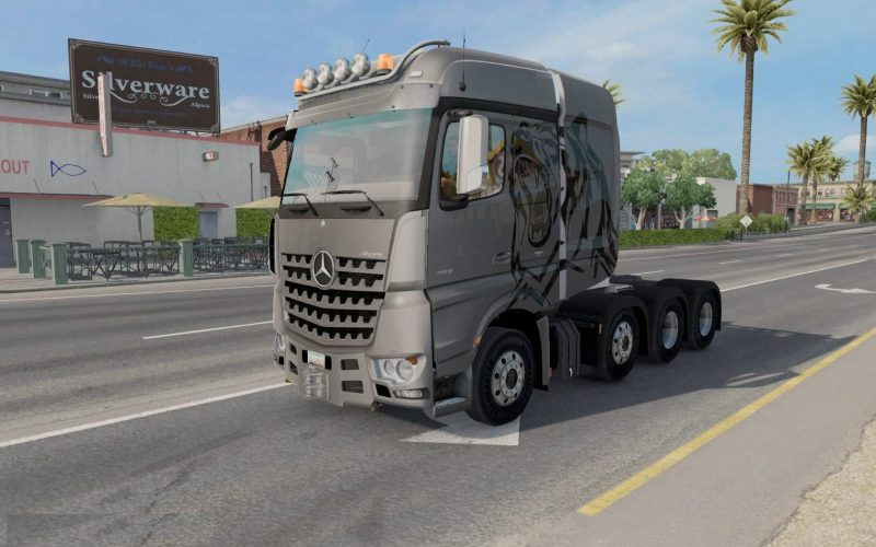 mercedes-trucks-megapack-for-ats-1-30-x_6