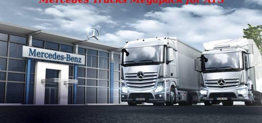 mercedes-trucks-megapack-for-ats-1-30-x_8_C5Q0D.jpg