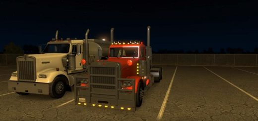 real-truck-sounds-mod-for-american-truck-simulator-v1-28-x-1-30-x-version-1-0_1