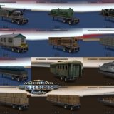 trailer-pack-overweight-v4-1-30-xs_1