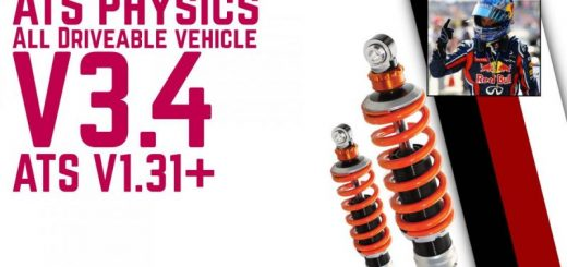 -truck-physics-v3-4_1