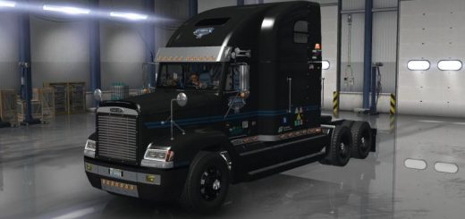 uncle-d-logistics-vtc-freightliner-fld-v2-0-only-black-skin-v1-1_1