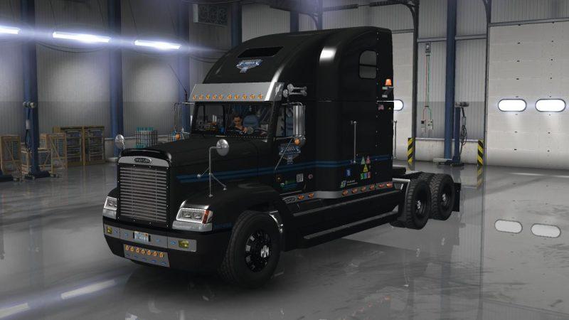uncle-d-logistics-vtc-freightliner-fld-v2-0-only-black-skin-v1-1_1