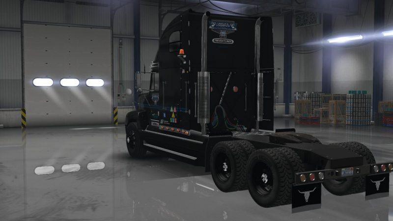 uncle-d-logistics-vtc-freightliner-fld-v2-0-only-black-skin-v1-1_5
