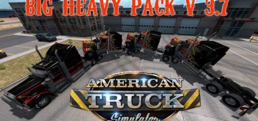1346-big-heavy-pack-v3-7-1-31_1