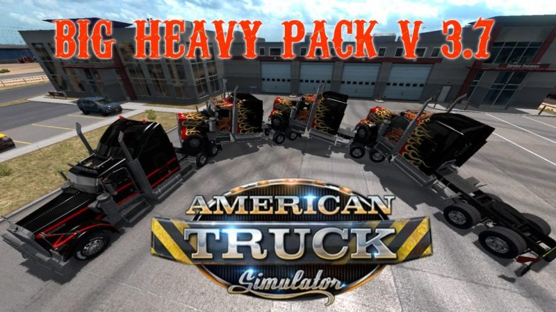 1346-big-heavy-pack-v3-7-1-31_1