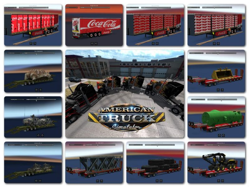 1346-big-heavy-pack-v3-7-1-31_2
