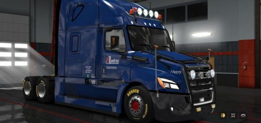 3841-fix-freightliner-cascadia-2018-for-1-31_1