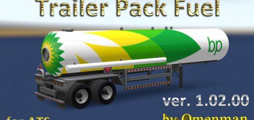 Fuel-1_4ZZ0E.jpg